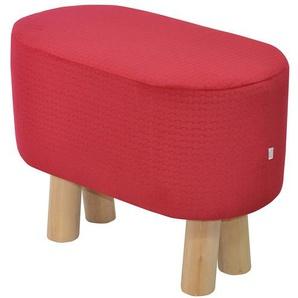 Sitzhocker Kivi