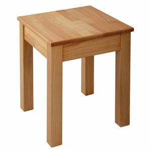 Sitzhocker-Set Sophie