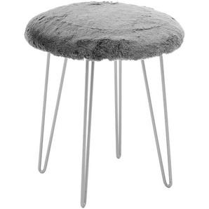 Sitzhocker Ulyana