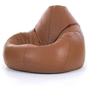 Sitzsack Cogbill