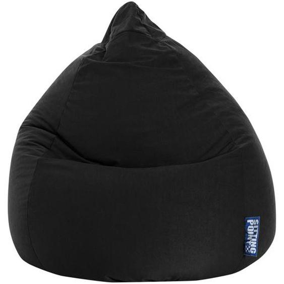 Sitzsack Easy XL