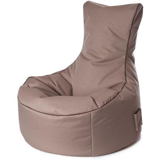 Sitzsack Scuba Swing