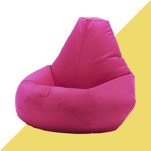 Sitzsack Seater