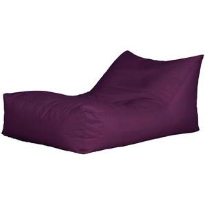 Relaxer Bean Bag Liege