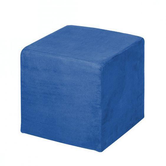 Sitzwürfel Fredrik