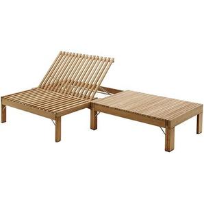 Skagerak - Riviera Lounge Liege - outdoor