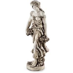 Skulptur Ceres
