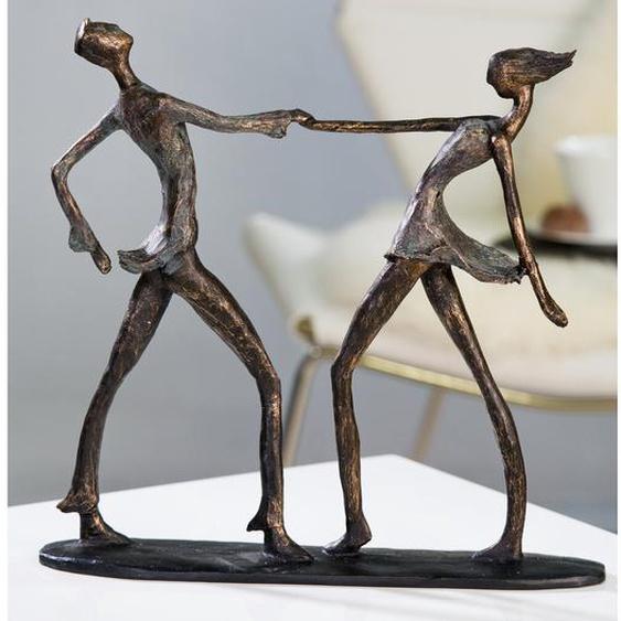 Skulptur Larocca