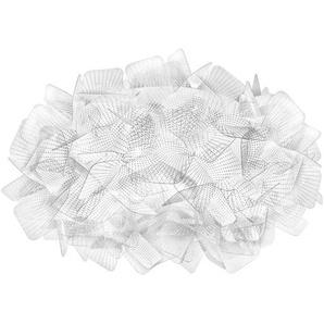 Slamp Clizia Ceiling / Wall Medium