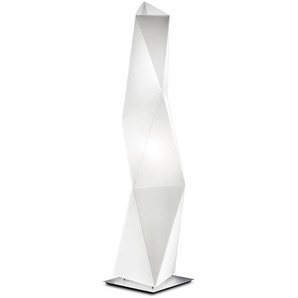 Slamp Diamond Floor Large