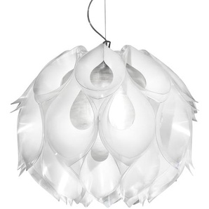 Slamp Flora Suspension Medium
