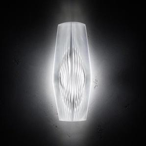Slamp Mirage LED Wall