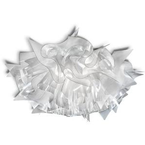 Slamp Veli Ceiling / Wall Medium