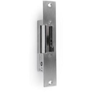 Smartwares Elektrischer Türöffner DB5005 22 cm