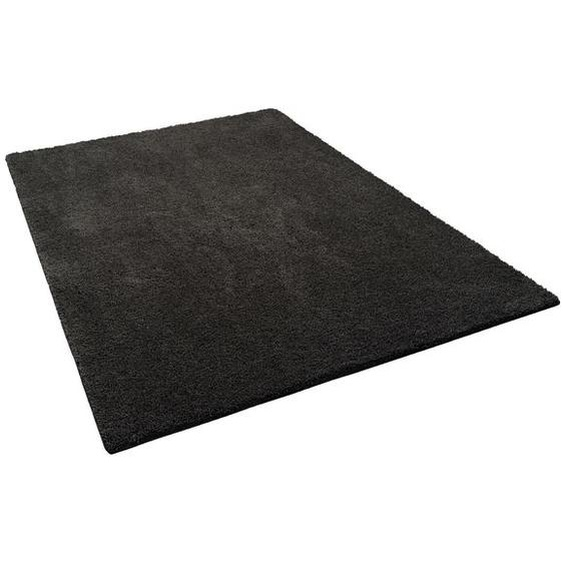 Snapstyle Hochflor Shaggy Teppich Palace