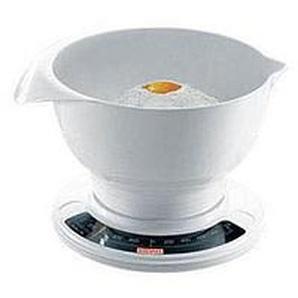 SOEHNLE Culina Pro Küchenwaage