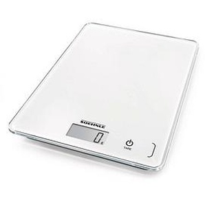 SOEHNLE PROFESSIONAL Page Compact 300 Küchenwaage