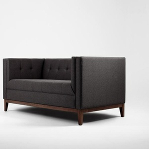 Sofa 2 - sitzer by-TOM