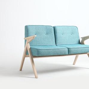Sofa 2 - sitzer VINC