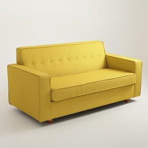 Sofa 2 - sitzer ZUGO