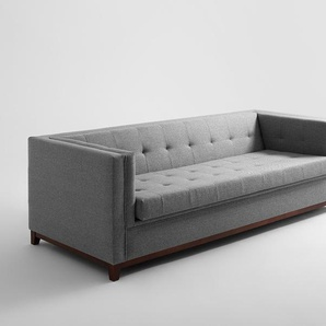 Sofa 3 - sitzer by-TOM