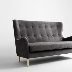 Sofa 3 - sitzer COZYBOY