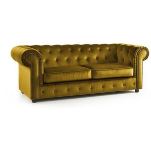 Sofa Jeffersonville