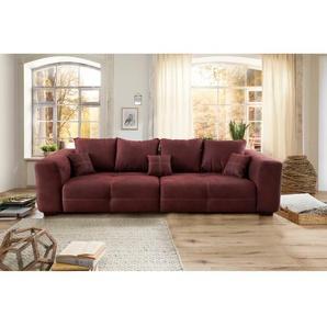 Sofa Adona