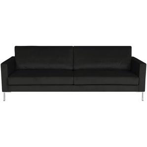 Sofa Brookside
