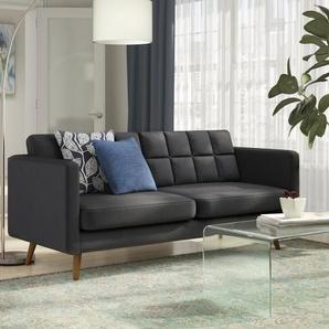 Sofa Amiya