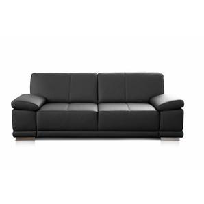 Sofa Arbor