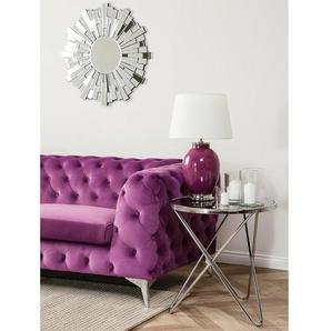Sofa Balfor