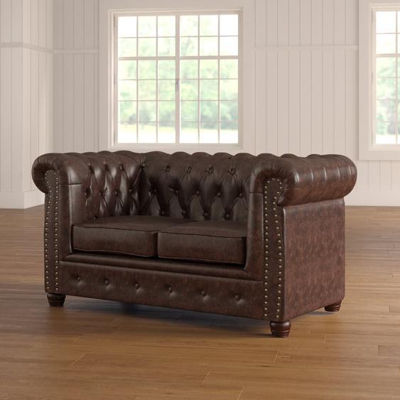 Sofa Batch