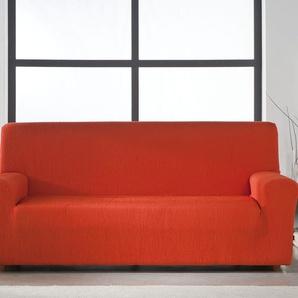 Sofa-Bezug Sage