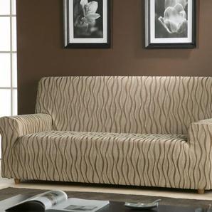 Sofa-Bezug