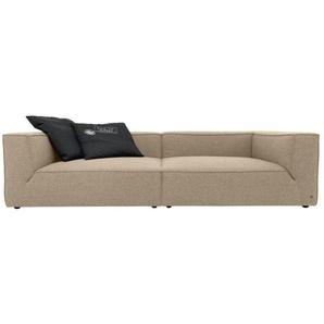 Sofa Big Cube