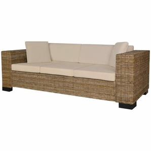 Sofa Biscay