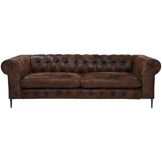 Sofa Cayley (3-Sitzer)