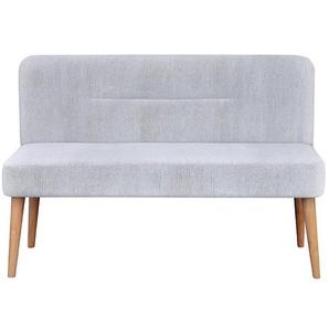 Sofa Crocco