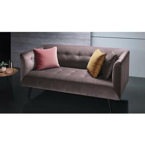 Sofa Michelle