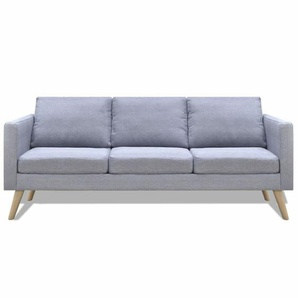 Sofa Eleonora