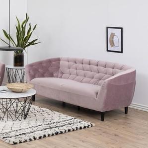 Sofa Keagan