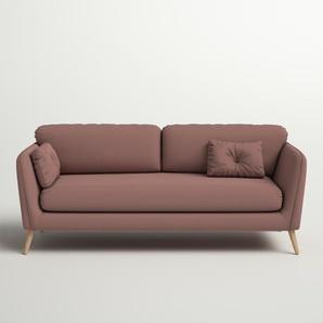 Sofa Mira