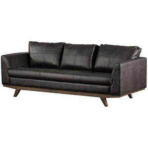 Sofa Moments black