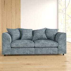 Sofa Napfle 3sitzer