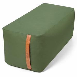 Sofa Nolen
