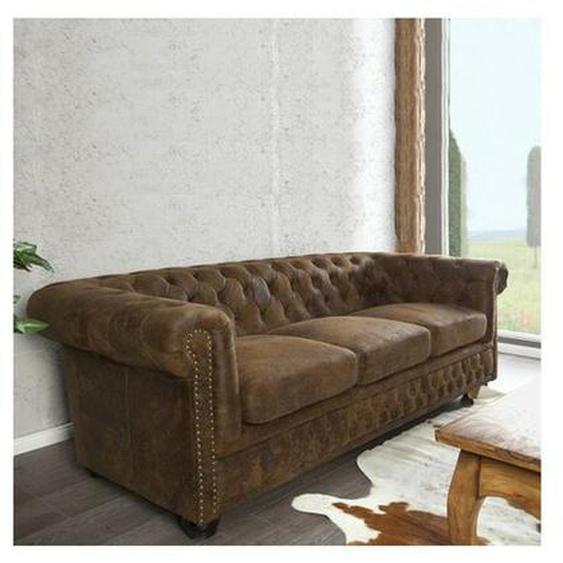 Sofa Pyatt