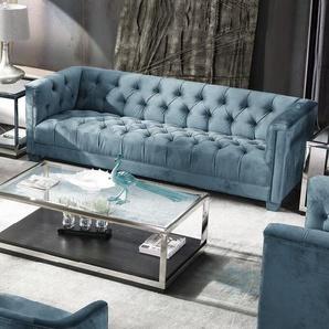 Sofa Roberdeau