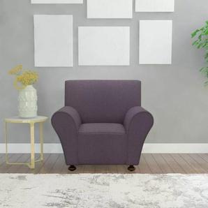 Sofa-Schutzbezug