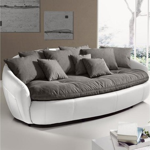 Sofa Aruba II